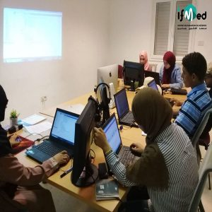 Formation HTML5, CSS3, JavaScript (06/08/2018)