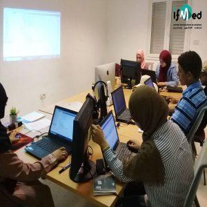 Formation HTML5, CSS3, JavaScript (06/08/2018)