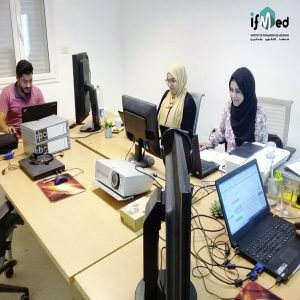 Formation HTML, CSS, JS (12/09/2018)